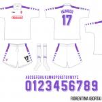 Fiorentina 1998/99 (borta)