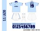 Lazio 1997/98