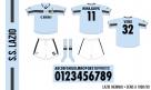 Lazio 1998/99