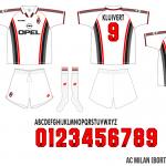 Milan 1997/98 (borta)