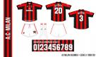 AC Milan 1998/99