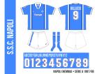 Napoli 1997/98