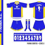 Parma 1997/98 (borta)