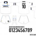 Inter 1998/99 (borta)