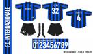 Inter 1999/00