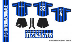 Inter 1999/00 (hemma)