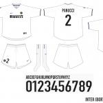 Inter 1999/00 (borta)