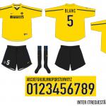 Inter 1999/00 (tredjeställ)
