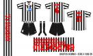 Juventus 1998/99