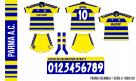 Parma 1999/00