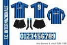 Inter 1986–1988
