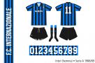 Inter 1988/89