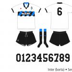 Inter 1988/89 (borta)