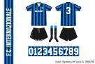 Inter 1989/90