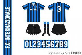 Inter 1989/90 (hemma)