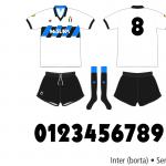 Inter 1989/90 (borta)