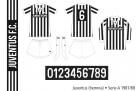 Juventus 1987/88