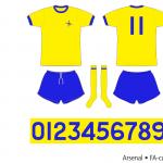Arsenal (FA-cupfinalen 1971)