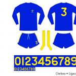 Chelsea (Ligacupfinalen 1972)