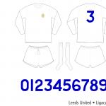 Leeds United (Ligacupfinalen 1968)