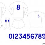 Leeds United (FA-cupfinalen 1972)
