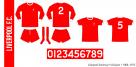 Liverpool 1968–1973