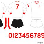 Liverpool 1968–1973 (borta)