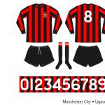 Manchester City (Ligacupfinalen 1970)