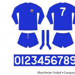 Manchester United (Europacupfinalen 1968)