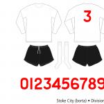 Stoke City 1968–1973 (borta)
