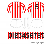 Stoke City (Ligacupfinalen 1972)