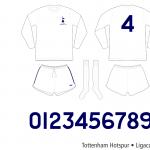 Tottenham Hotspur (Ligacupfinalen 1973)