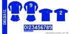 Chelsea 1971–1975