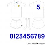 Leeds United (Europacupfinalen 1975)