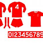 Liverpool (FA-cupfinalen 1974)