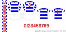 Queens Park Rangers 1964–1974