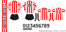 Sheffield United 1973–1975