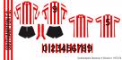 Southampton 1972–1974