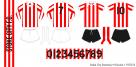 Stoke City 1973/74