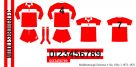 Middlesbrough 1973–1975