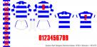 Queens Park Rangers 1974/75