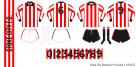 Stoke City 1974/75