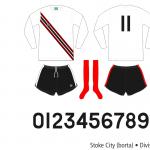 Stoke City 1974/75 (borta)