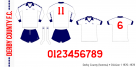 Derby County 1976–1978