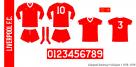 Liverpool 1976–1979
