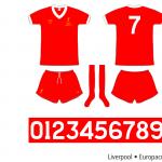 Liverpool (Europacupfinalen 1978)