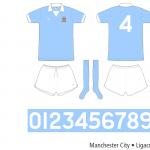 Manchester City (Ligacupfinalen 1976)