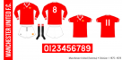 Manchester United 1975–1978
