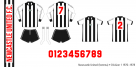 Newcastle United 1976–1978