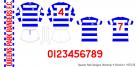 Queens Park Rangers 1975/76